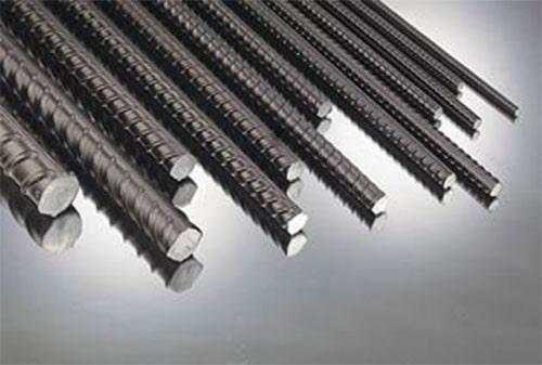 خرید میلگرد آجدار میانه 16 A3 شاخه 12 متری کارخانه
