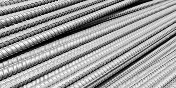 مشخصات میلگرد آجدار جهان فولاد سیرجان 25 A3 شاخه 12 متری کارخانه