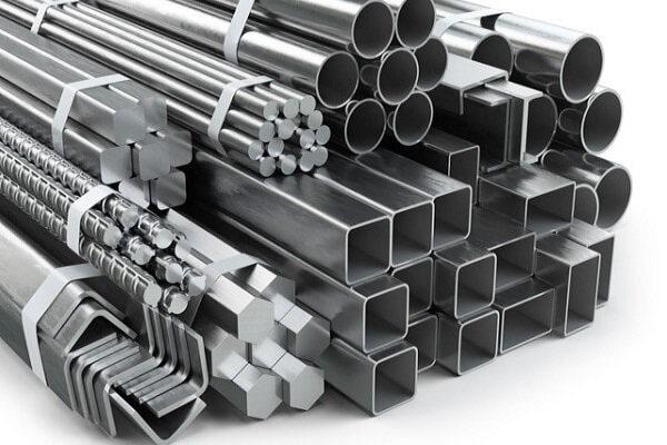کاربرد میلگرد های آجدار جهان فولاد A3 18 با شاخه ۱۲ متری در کارخانه: