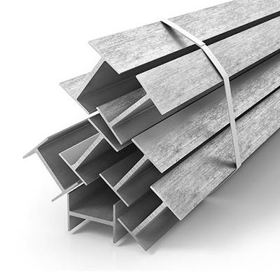 ویژگی های میلگرد آجدار شاهین بناب 28 A3 شاخه 12 متری کارخانه