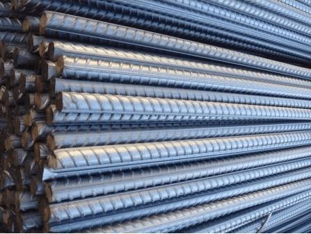 مشخصات میلگرد آجدار ظفر بناب 18 A3 شاخه 12 متری کارخانه