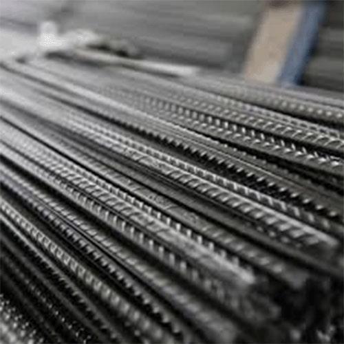 مشخصات میلگرد آجدار ذوب آهن اصفهان 16 A3 شاخه 12 متری کارخانه