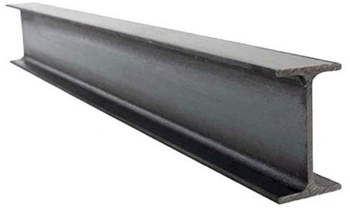 مزایای استفاده از تیرِآهن IPE 18 فایکو