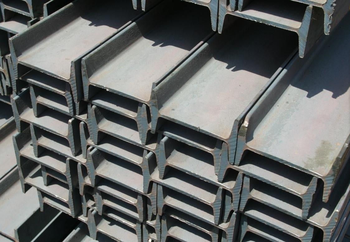 تفاوت تیرآهن فایکو و ذوب آهن اصفهان