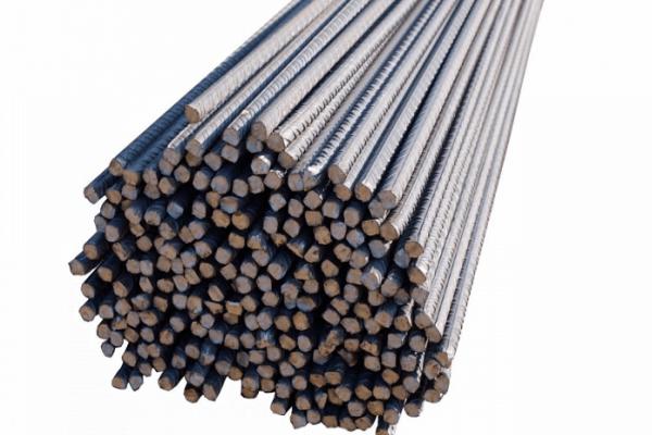 فروش میلگرد آجدار فایکو 10 A3 شاخه 12 متری کارخانه
