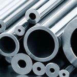 فولاد CK45