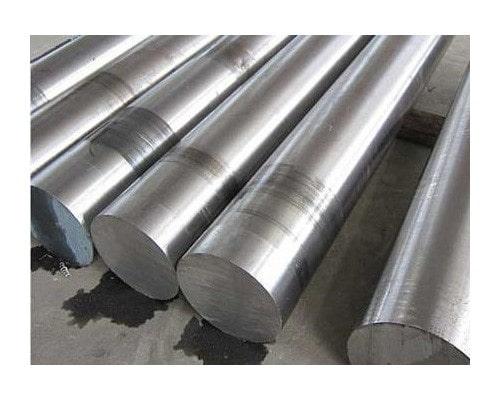 ویژگی های فولاد CK45