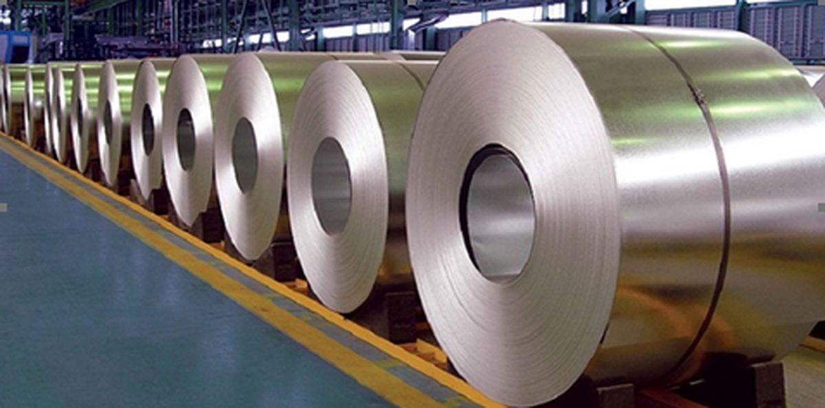 کاربردهای ورق آلومینیوم