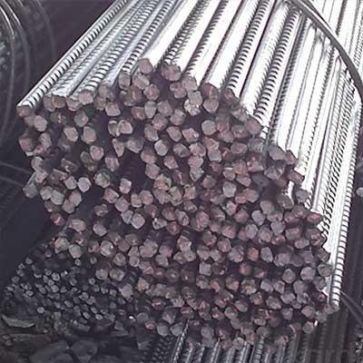 مزایای میلگرد آجدار گروه ملی اهواز 14 A3 شاخه 12 متری کارخانه
