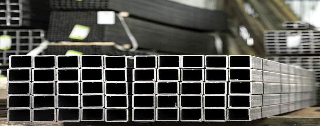 کاربرد پروفیل استیل در ساختمان