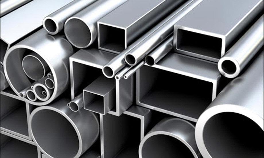 ویژگی های فولاد زنگ نزن نوع ۳۱۶