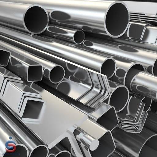 کاربرد فولاد نسوز