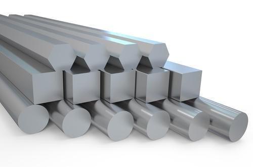 آلیاژ های آلومینیوم