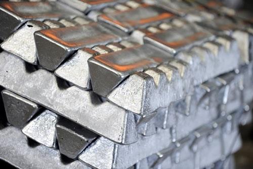 کاربردهای آلومینیوم در صنعت لوازم خانگی
