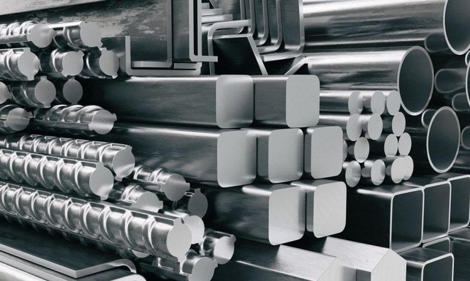 فولاد زنگ نزن چیست؟ انواع و کاربردهای هر کدام