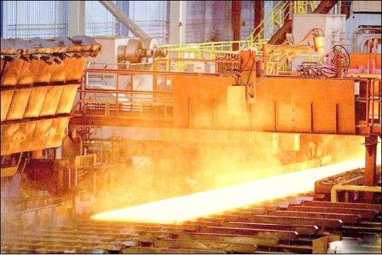 قیمت محصولات شرکت فولاد آلیاژی اصفهان
