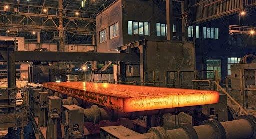 مجتمع فولاد الیگودرز و آشنایی با نشان استاندارد محصولات تولیدی آن