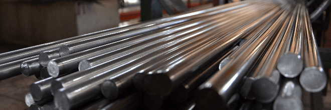 بررسی تاریخچه گروه صنعتی فولاد یزد