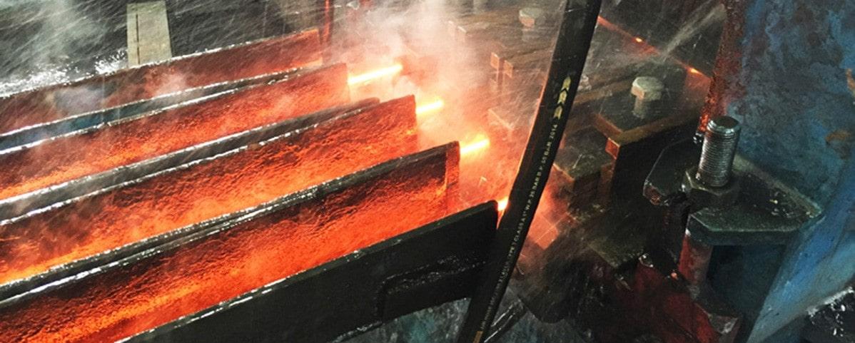 قیمت فولاد آناهیتا گیلان