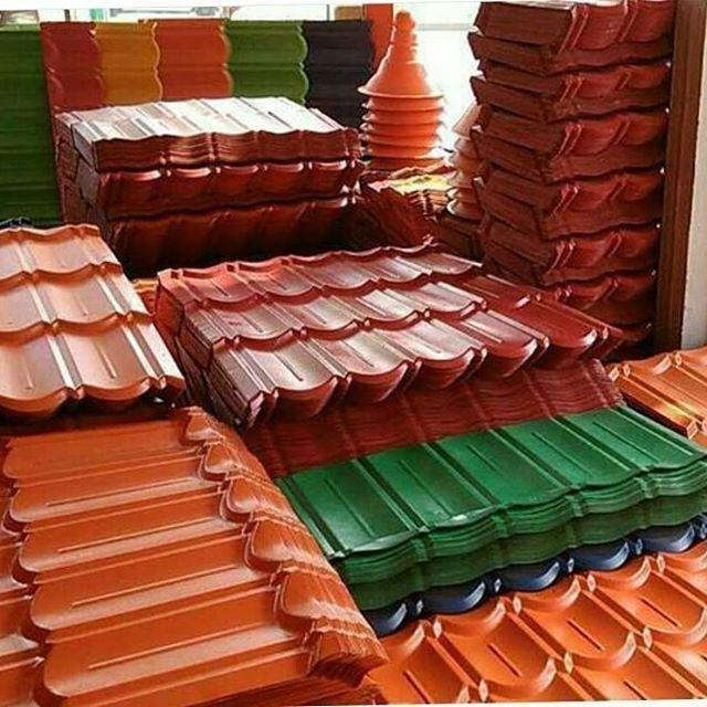 شرکت صنعتی فولاد بهمن