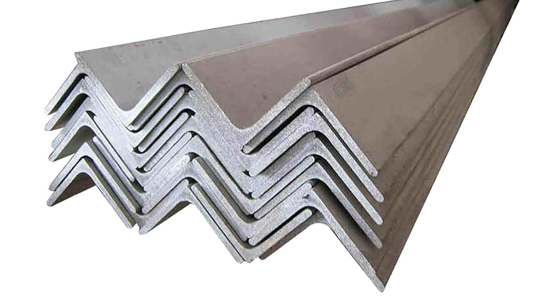 قیمت محصولات نورد فولاد تهران