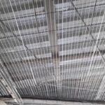 کارخانههای تولیدکننده رابیتس
