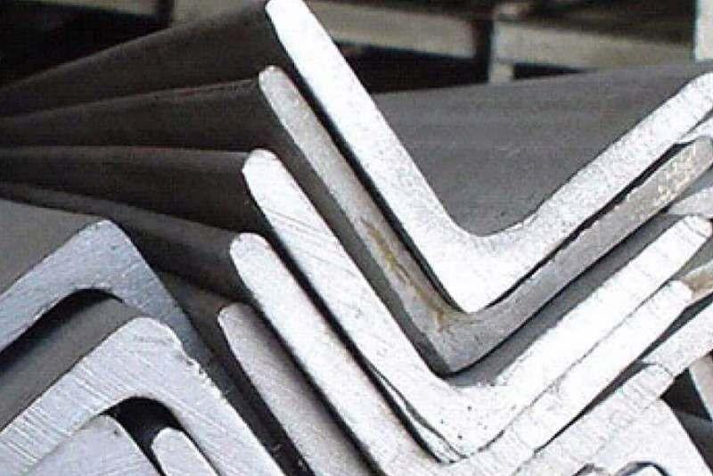 کارخانههای تولیدکننده نبشی برای خرید نبشی